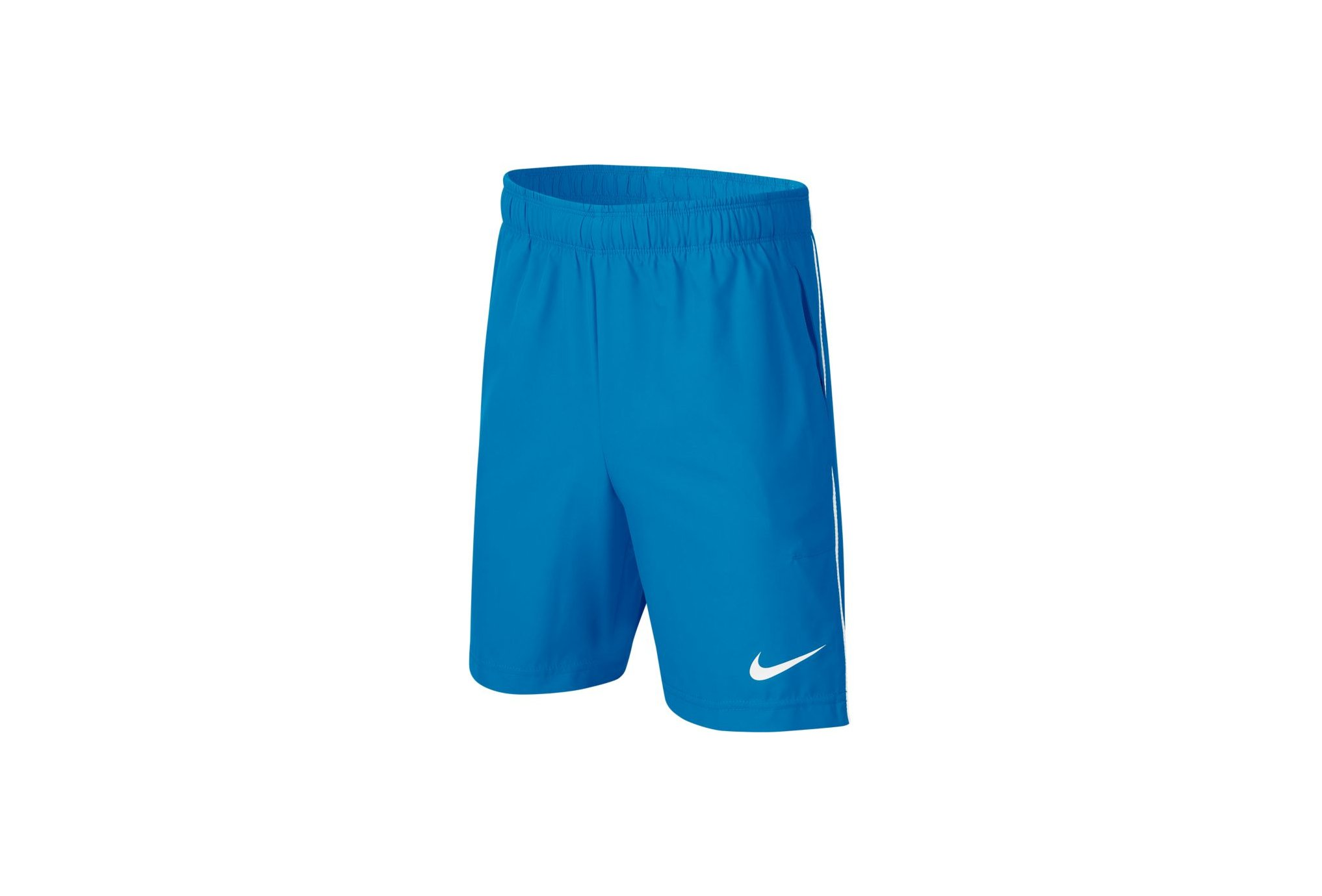 Nike Woven Junior vêtement running homme