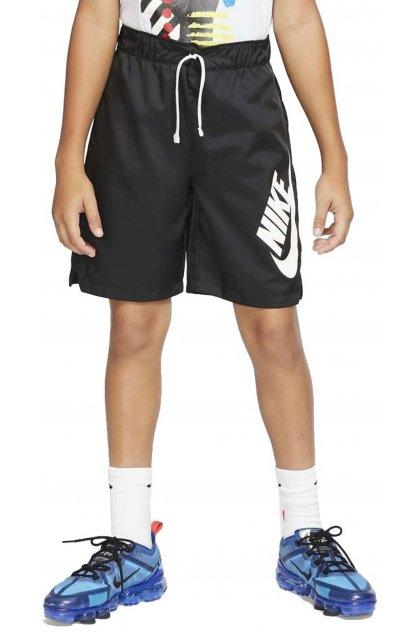 Nike Pantalón corto Woven