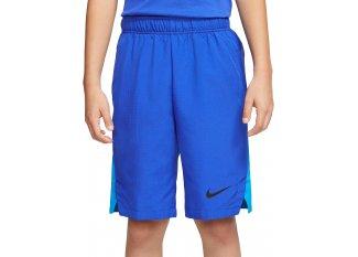 Nike pantalón corto Woven Vent