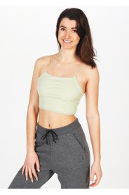 Nike Yoga Luxe Strappy W