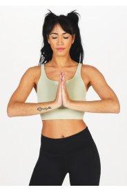 Nike Yoga Luxe W