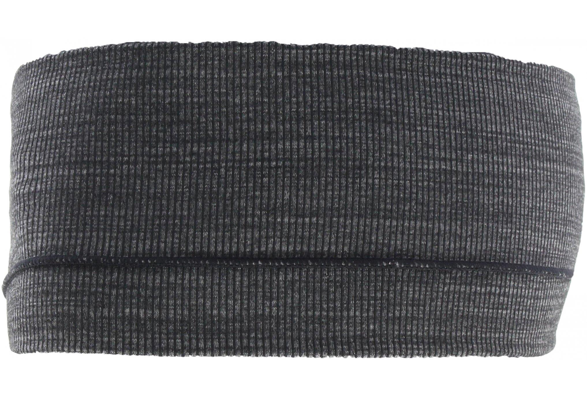 Nike Yoga M Casquettes / bandeaux