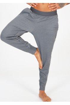 Nike Yoga Restore M