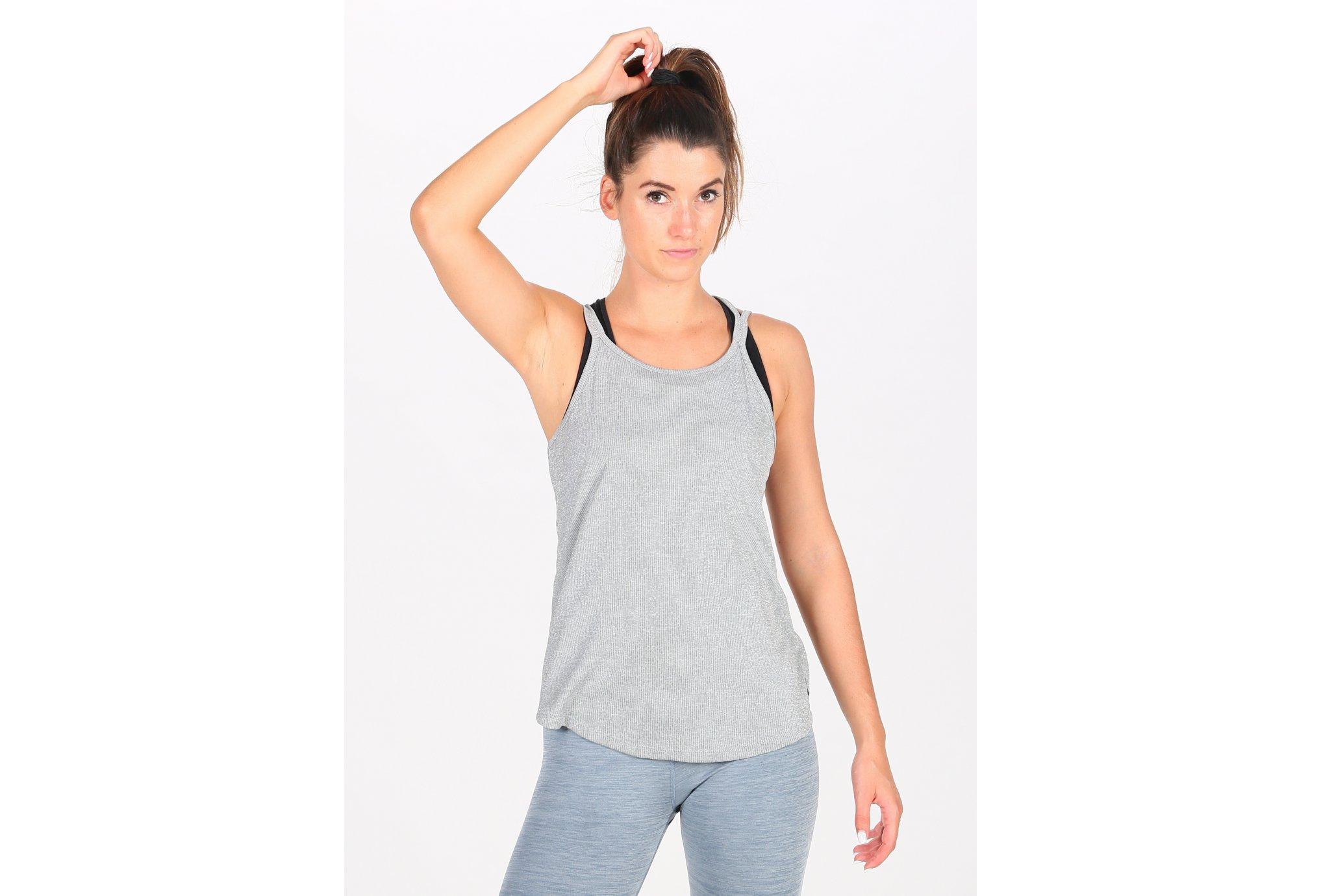 Nike Yoga W Diététique Vêtements femme