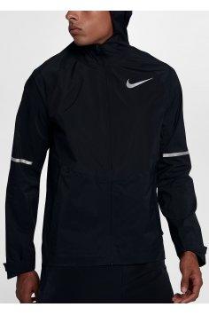 Nike Zonal AeroShield Hooded M
