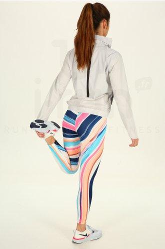 Nike Zonal AeroShield W