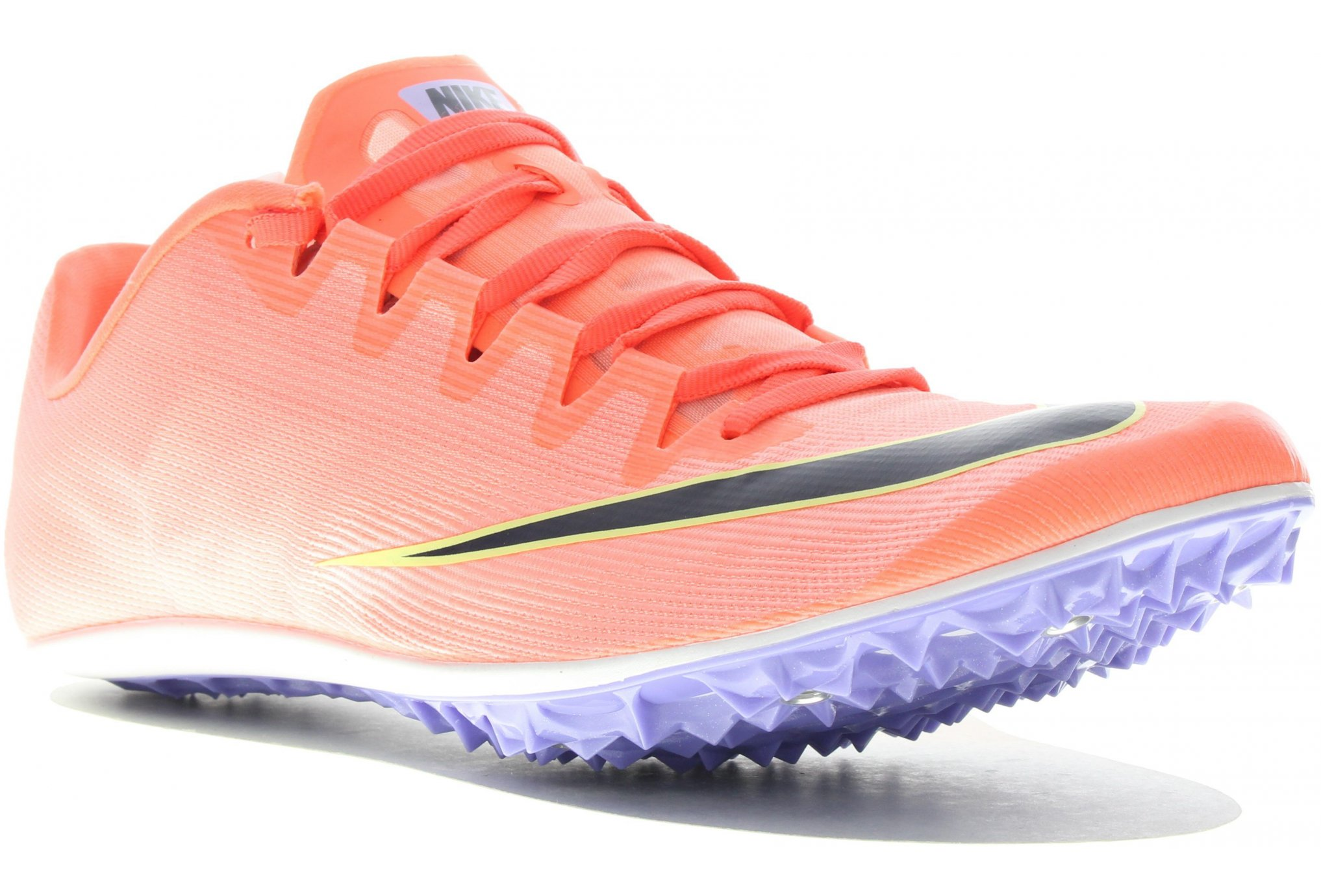 Nike Zoom 400 M Chaussures homme
