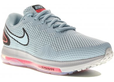 Low W Nike Cher Zoom Pas Femme Running Chaussures Out 2 All BTntwF1n
