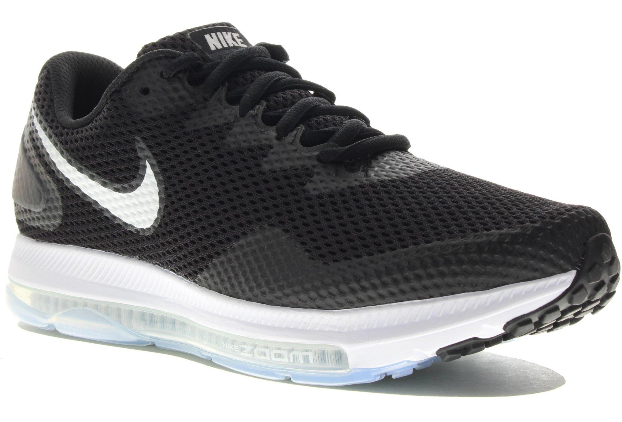 Nike Zoom All Out Low 2 W Diététique Chaussures femme