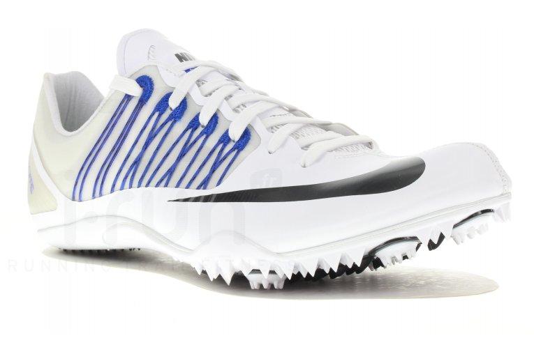 Nike Zoom Celar 5 en promoción | Atletismo Zapatillas Hombre