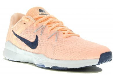 Nike Zoom Condition TR 2 W