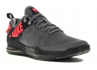 Nike Zoom Domination TR 2 M