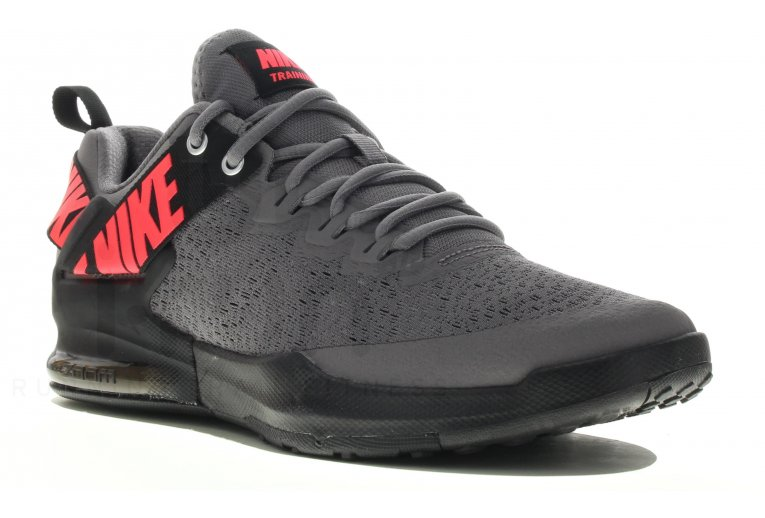 Nike Zoom Domination TR 2 M