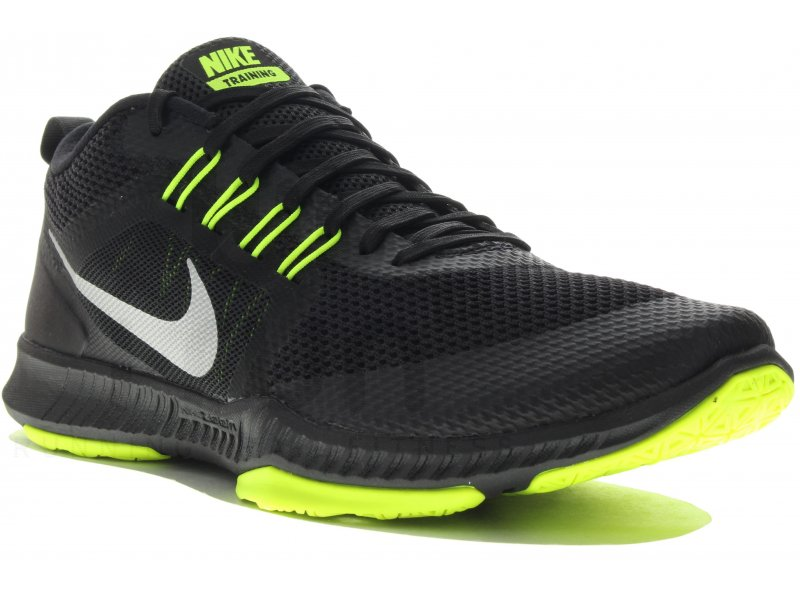 Nike Chaussures de Training Zoom Domination siBvF2ud