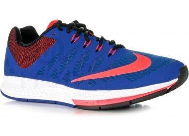detailing b1bd4 fd797 Nike Zoom Elite 7 M