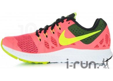 new products 97f80 f9915 Nike Zoom Elite 7 W