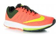 Nike Zoom Elite 7 W