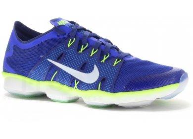 Nike Terrex Two W