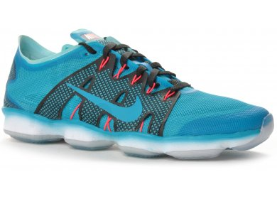 Nike Climachill Sonic Boost W