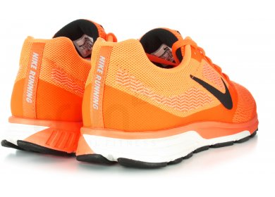 Zoom Nike Fly 2 Cher Running Pas Chaussures Homme M 1TRTqnBxd