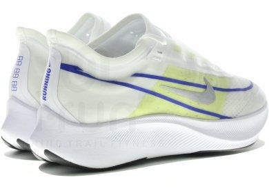 Nike Zoom Fly 3 Ekiden W