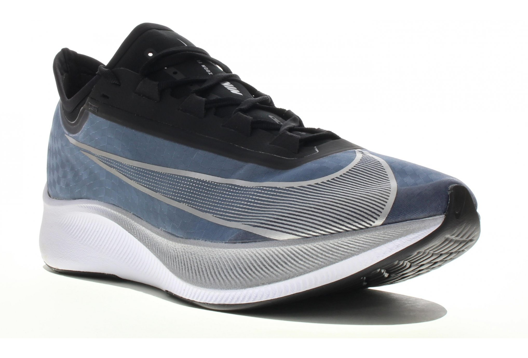 Nike Zoom Fly 3 M Chaussures homme