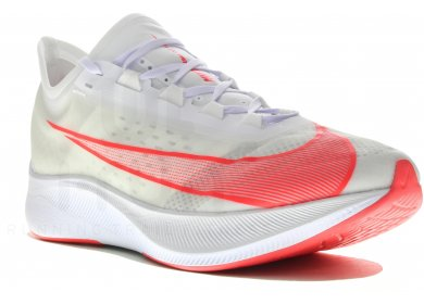 Nike Zoom Fly 3 M