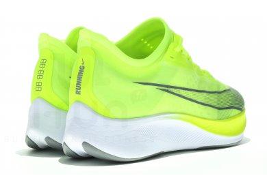 Nike Zoom Fly 3 M