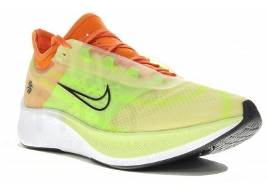 Nike Zoom Fly 3 Rise W