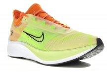 Nike Zoom Fly 3 Rise W