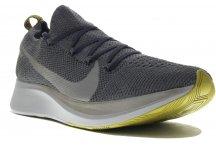 Nike Zoom Fly Flyknit M