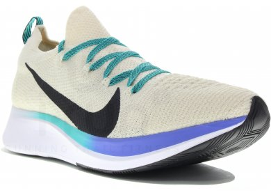 new style bf1c9 b51e1 Nike Zoom Fly Flyknit W