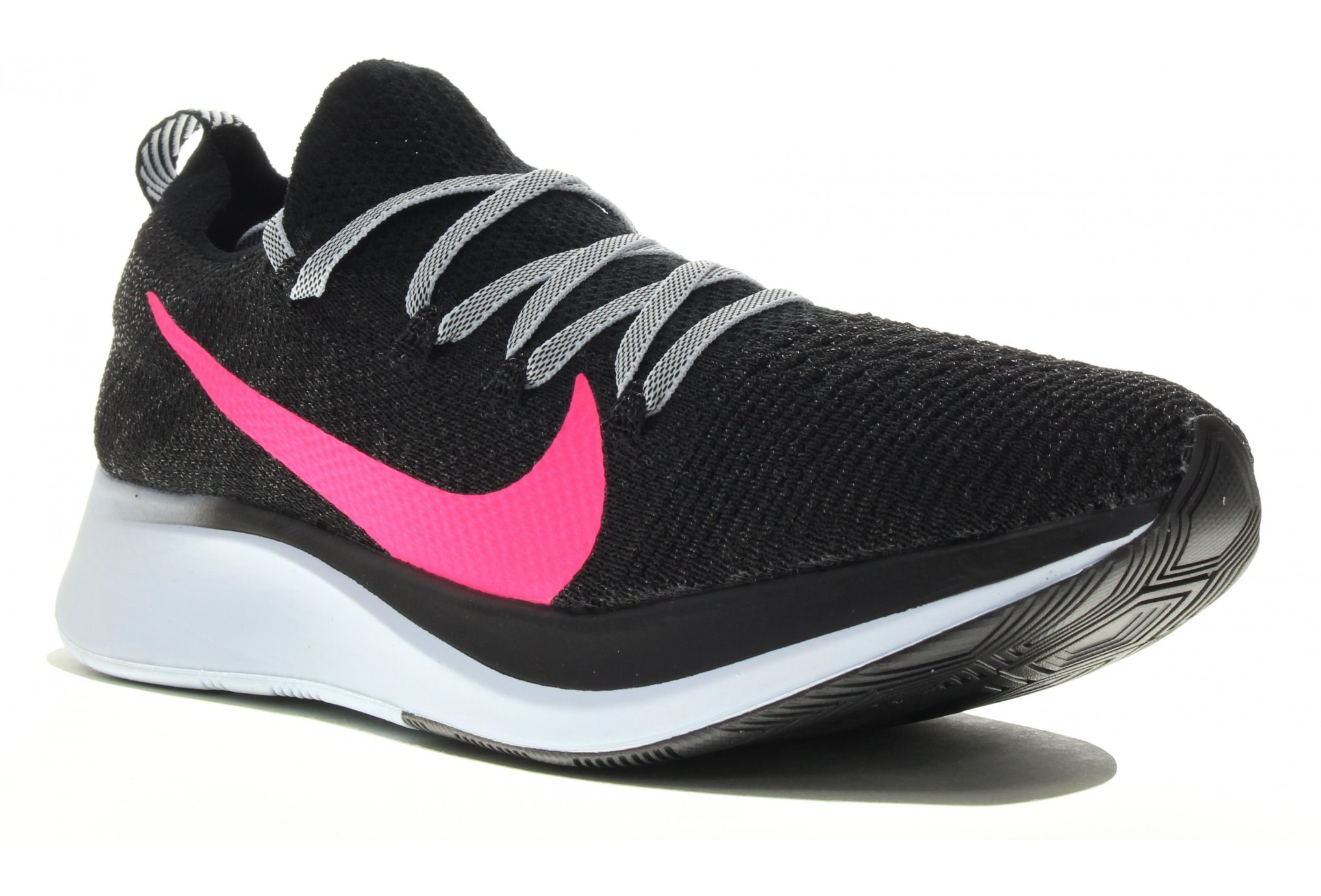 Nike Zoom Fly Flyknit Chaussures running femme