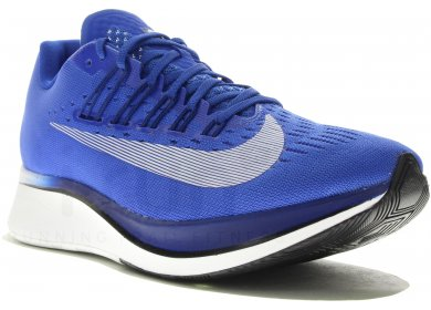 Running Homme Zoom En M Cher Route Fly Nike Chaussures Promo Pas Z4BR00Fc