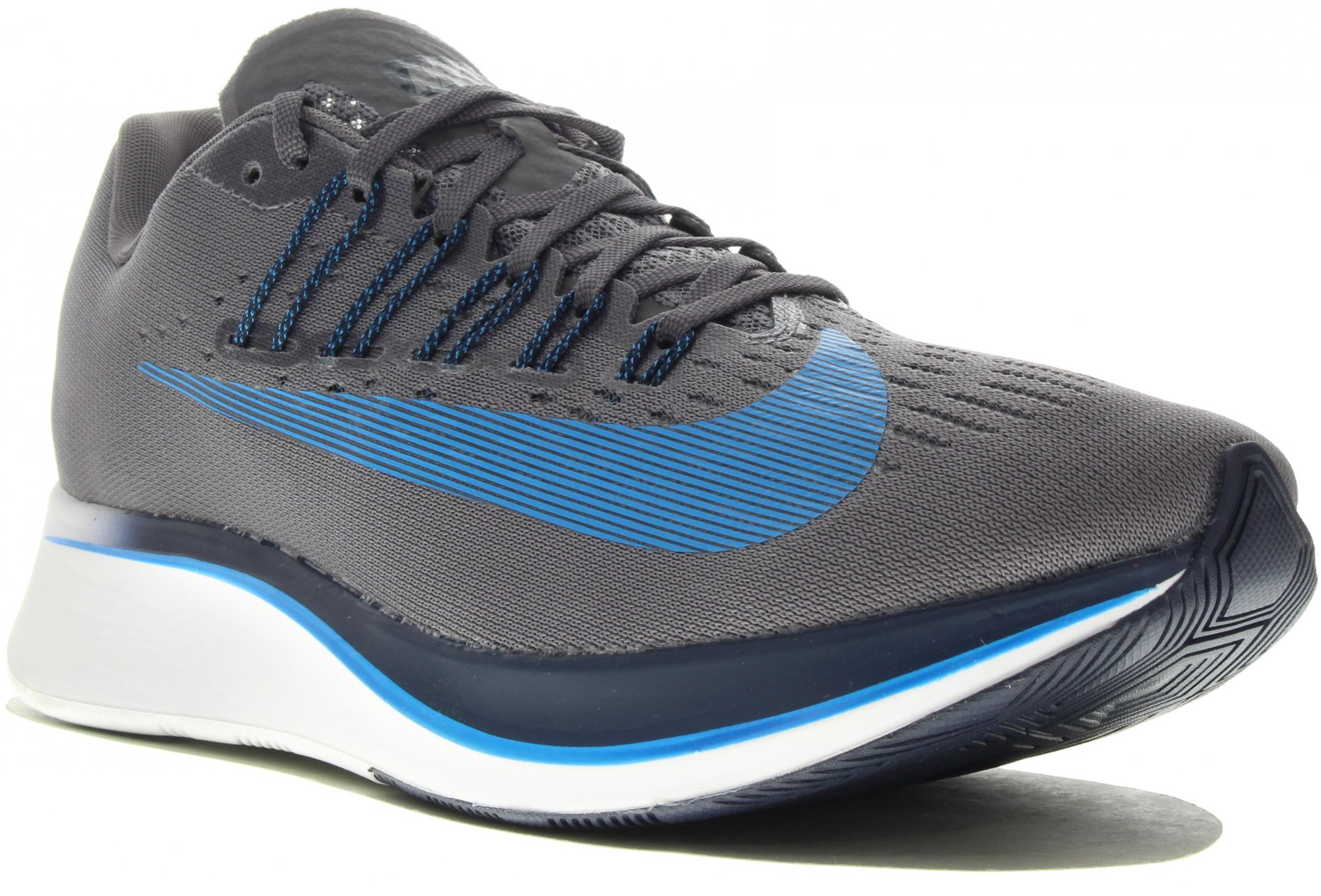 Nike Zoom Fly M Chaussures homme