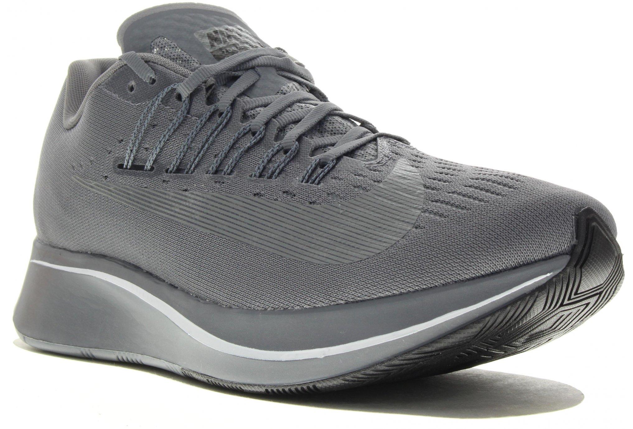 Nike Zoom Fly M Diététique Chaussures homme