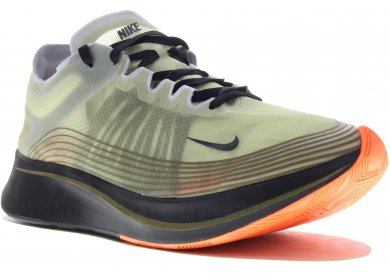 Nike Zoom Fly SP Breaking 2 M