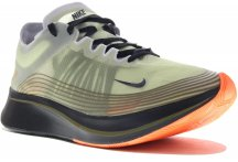 Nike Zoom Fly SP Breaking 2 M