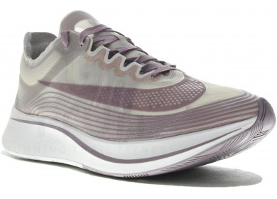 info for 8517f 31db0 Nike Zoom Fly SP Chicago M
