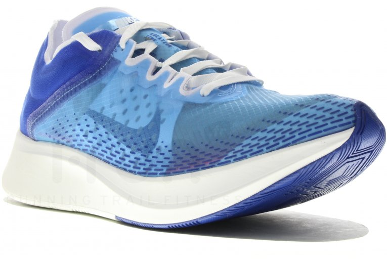 Nike Zoom Fly SP Fast M
