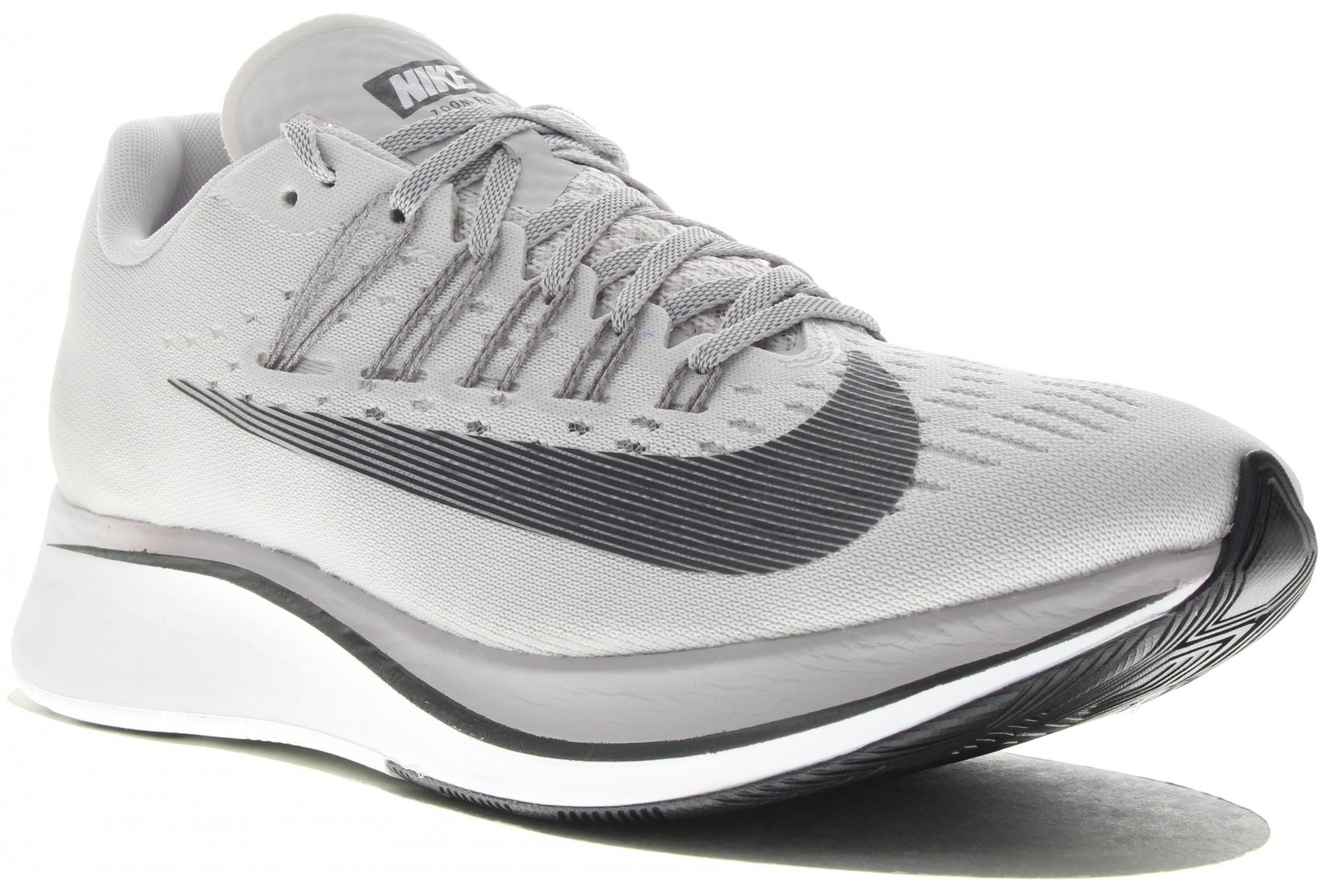 Nike Zoom Fly W Chaussures running femme
