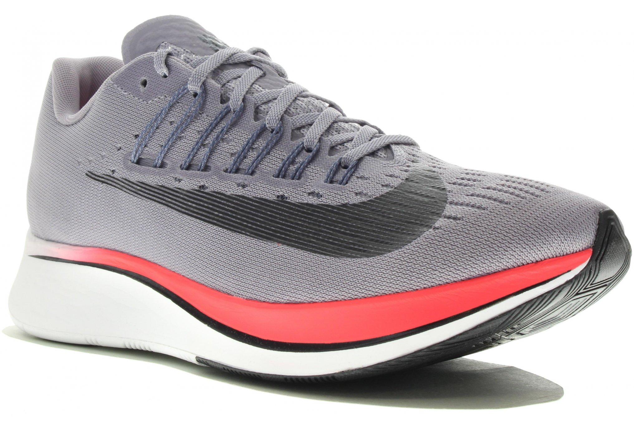 Nike Zoom Fly W Diététique Chaussures femme