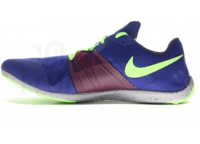 Nike Zoom Forever XC 5 M
