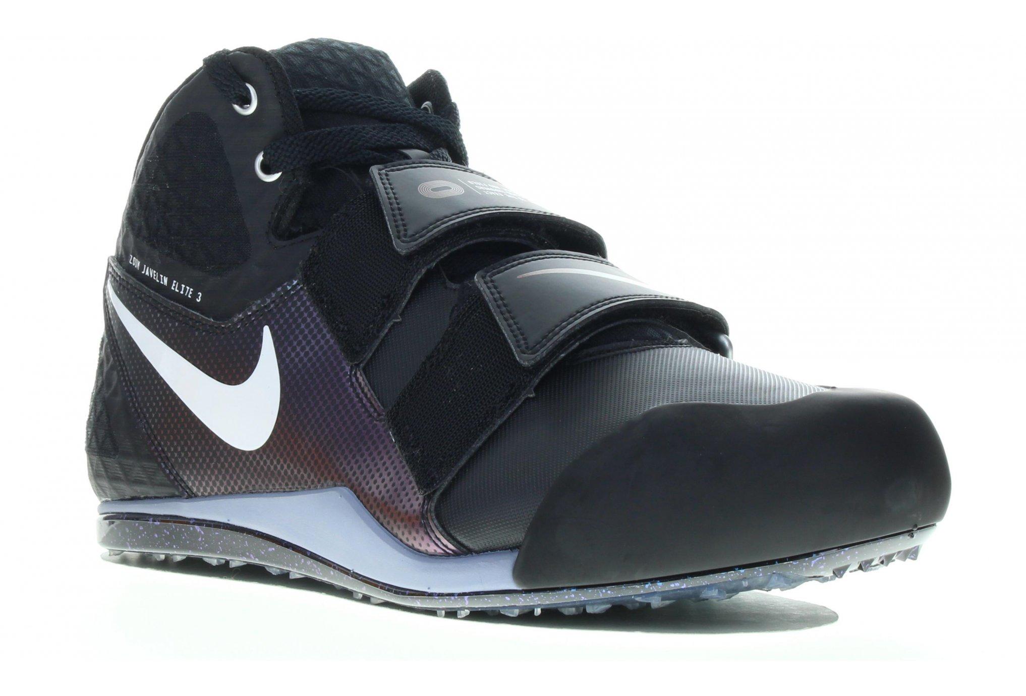 Nike Zoom Javelin Elite 3 M Diététique Chaussures homme