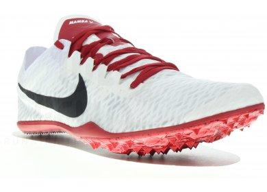 Nike Zoom Mamba 5 Bowerman Track Club M