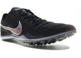 Nike Zoom Mamba 5