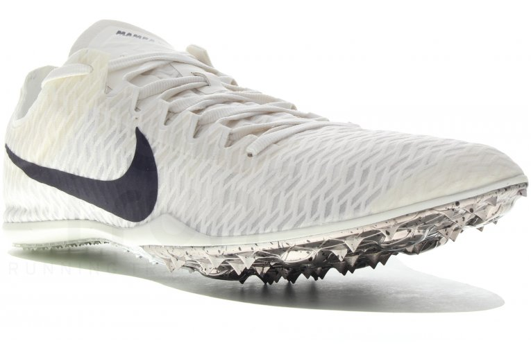 quality design c9979 bc087 Nike Zoom Mamba M  Hombre Zapatillas Atletismo Nike