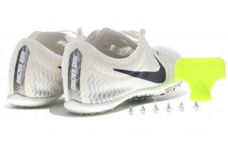 Nike Zoom Mamba M