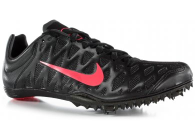Nike Zoom Maxcat Pas 4 M Pas Maxcat Cher Destockage Running Chaussures Homme 91621f