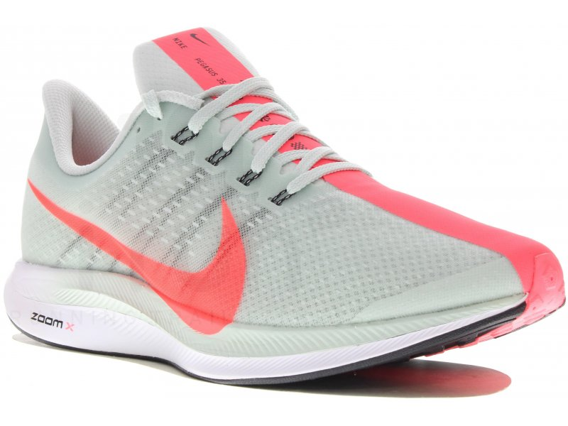 ed55f1a30 ... clearance nike zoom pegasus 35 turbo m chaussures homme running route nike  zoom pegasus 35 turbo